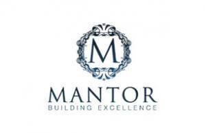 logo-mantor