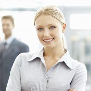 newemployee